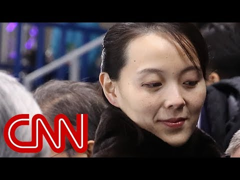 North Korea: Kim's sister promoted, general returns