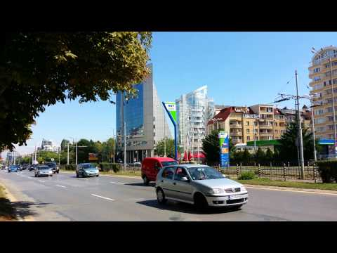 Samsung Galaxy Note 3 4K video sample