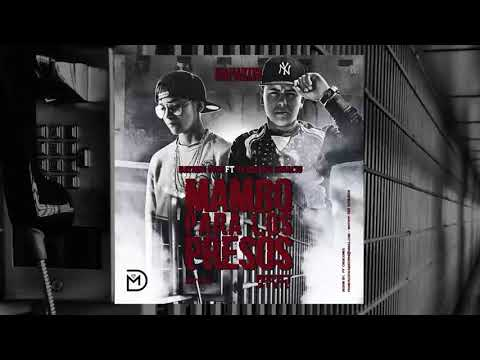Mambo Pa Los Presos - Bayron Fire ft yiordano ignacio By Perfect Músic & Diamantes Músic )