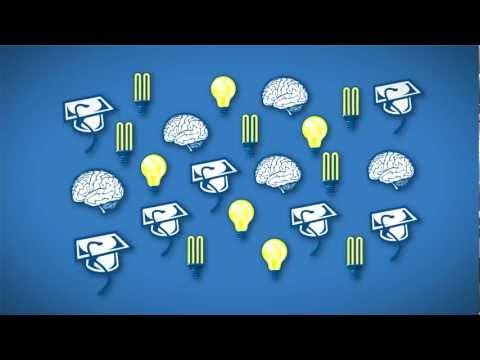 Steinbeis-Europa-Zentrum -- Ihr Partner für Innovation in Europa (Easyclip)