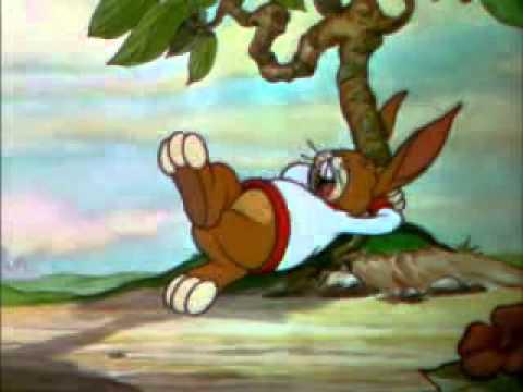 Черепаха против зайца мультфильм смотреть онлайн