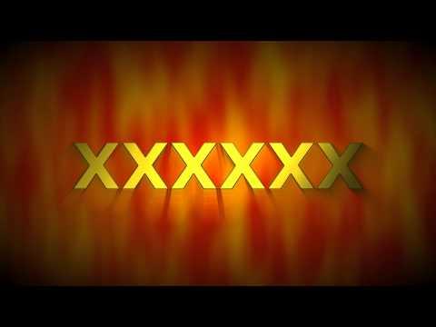 XXXX intro - 3