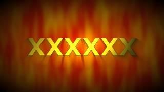 Download XXXX intro - 3