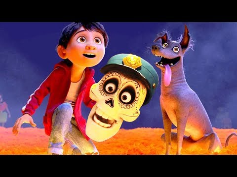 coco---best-funny-moments