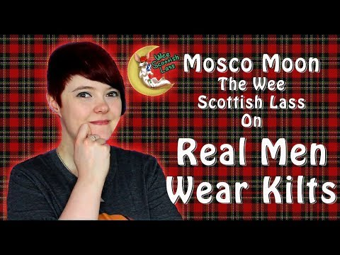 RMWK Interviews Mosco Moon The Wee Scottish Lass