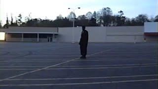 Moses Sumney - Bystanders