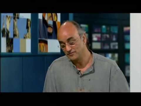 London: Art Malik tells about his new film  Bhaag Milkha Bhaag