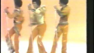 Watch Jackson 5 Enjoy Yourself video