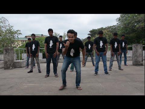 Electrical batch video-2015...... University of Moratuwa (UOM)