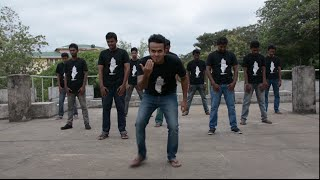 Electrical batch video-2015...... University of Moratuwa (UOM)(11th batch Department of Electrical Engineering University of Moratuwa., 2015-08-25T04:16:58.000Z)