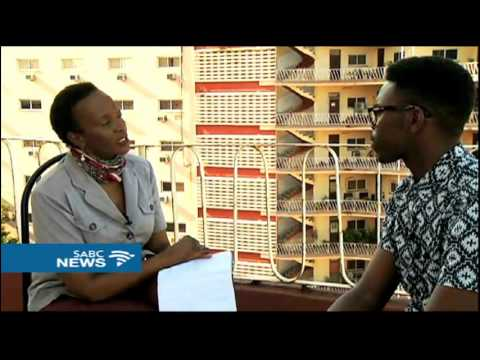 SABC catches up with medical student in Cuba