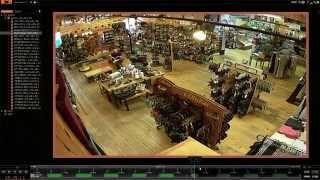 Customer Testimonial: Bivouac Ann Arbor