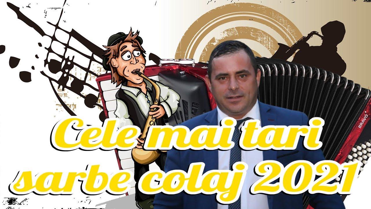 Download Sarbe 2021 , Hore 2021 , Sarbe si Hore 2021 Colaj , muzica de petrecere 2021 colaj muzica populara