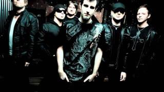 Pendulum - Ransom (Release: 06.04.2011)