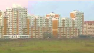 Продается участок под строительство в Одессе, Крыжановка(Продам участок 10 соток Крыжановка для строительства жилого дома. Госакт. Динамично развивающийся район..., 2013-03-13T18:18:54.000Z)