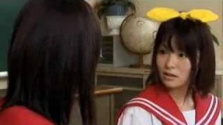 【TMA】Kira☆Star / きら☆すた (1/5)