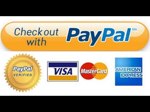 how to set default card in paypal