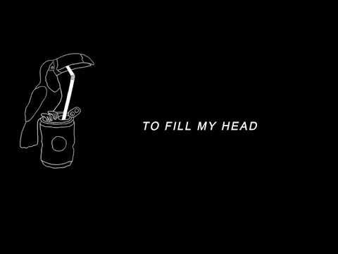 Catfish and the Bottlemen - Coincide (Lyric Video)