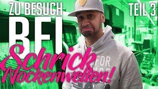 JP Performance -  Zu Besuch bei Schrick | Nockenwellen | Teil 3