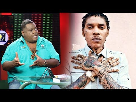 Vybz Kartel: His Thoughts Behind Bars From A Man Who Knows