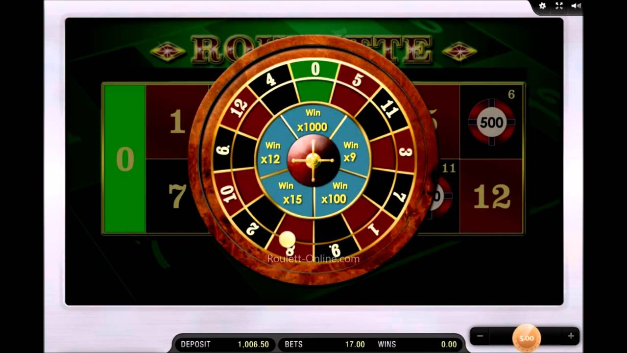 online casino geld verdienen the gaming wizard