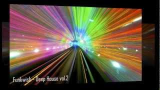 Funkwish - Deep House vol.2