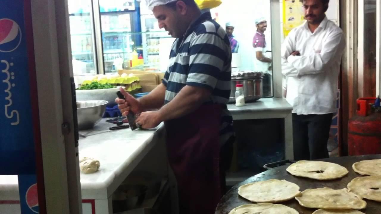 Узбекие сексвалний видо