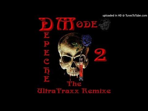 depeche mode get the balance right combination mix no fade