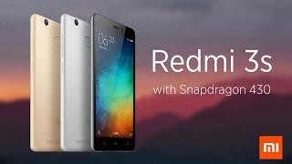 XIAOMI REDMI  3S And Redmi 3s prime BOOKING TIPS