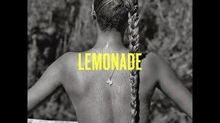 Baixar Lemonade is Demonic