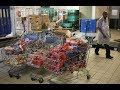 Southern Africa nations ban import SA products