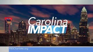 Carolina Impact: April 24, 2018