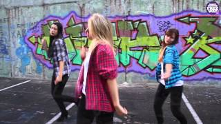 Kristina Si - Ну ну да (hip-hop heels choreography: Maria Kolotun) FREEWAY DANCE CENTRE(Has been filmed at August 12, 2013 Hip-Hop Heels Classes in