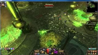 The Incredible Adventures of Van Helsing Walkthrough Part 5 Full Game Let