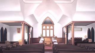 Church on the Hill ~ Oka no Ue no Kyoukai 丘の上の教会