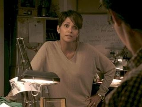 Download EXTANT - Series Premiere Extended Preview