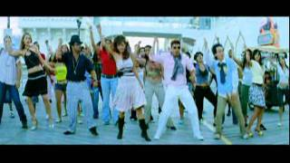 Rock The World [Full Song] Hastey Hastey