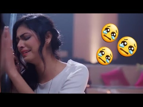 😢Sad Girl Whatsapp Status😢-😭Baton Ko Teri😭 With Download Link
