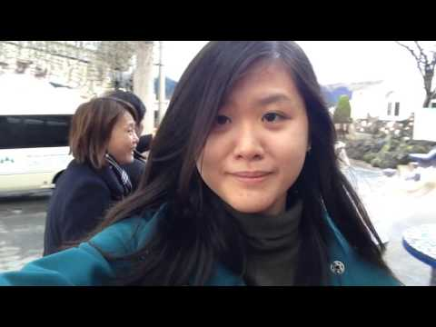 Kyushu, Japan Trip (7th - 13th Dec 2015) | Travel Vlog