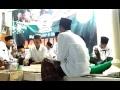grebeg maulud JAMURO (live) muwuh sumberagung Plaosan[Created by CCTube-App]