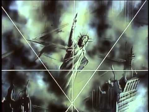 Download Thundersub (Blue Noah) Episode 18 - English dubbed
