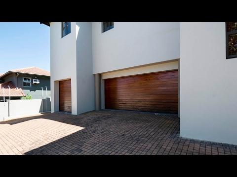5 Bedroom House to rent in Gauteng | Johannesburg | Sandton And Bryanston North | Benmo |