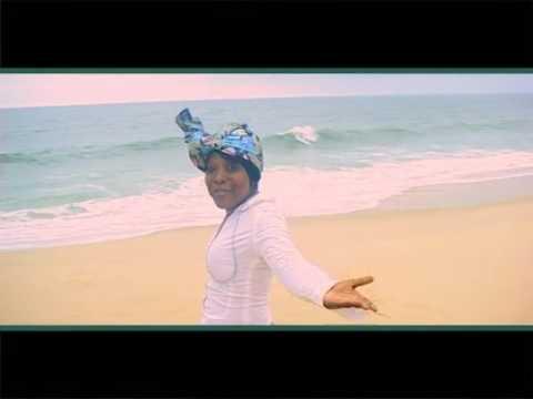 Chorale Sacre Coeur Pointe Noire Congo (La Création clip)