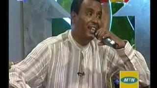 نادر خضر بتقولي لا MP3