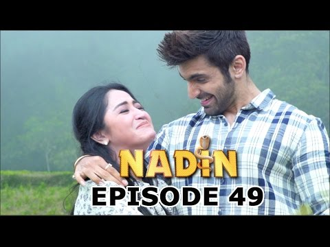 Nadin ANTV Episode 49