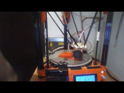 как напечатать Track лабиринт на 3D принтере. Печатаем лабиринт на 3D принтере