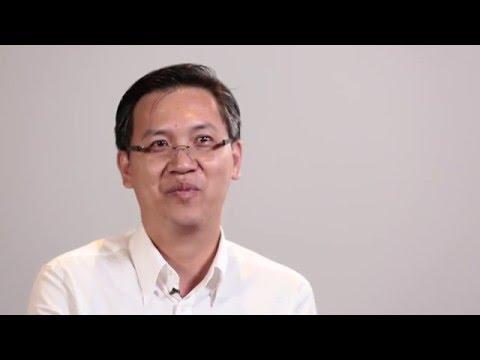 Knowing Your Customer | Kea Borann (AMK Cambodia)