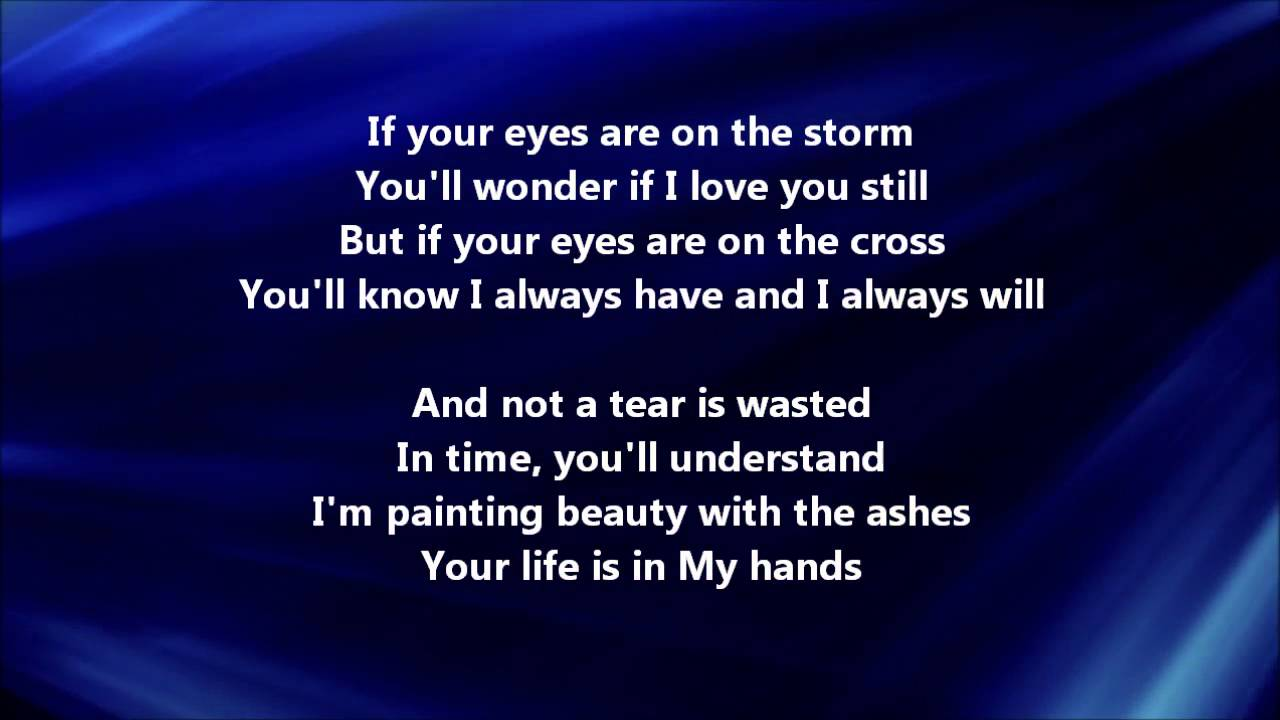 casting-crowns-just-be-held-lyrics-jesus4life