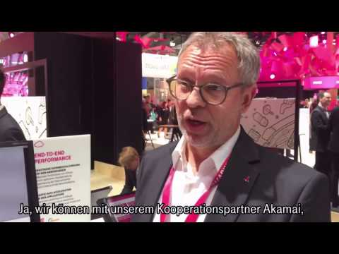 Social Media Post: Wie profitieren Telekom Partner vom digitalen Werkzeugkasten?