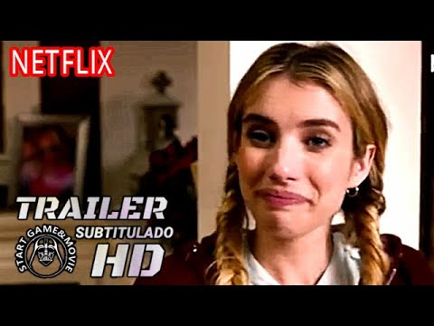 Holidate  – Amor de Calendario   Netflix Tráiler  Subtitulado  HD  Netflix  2020